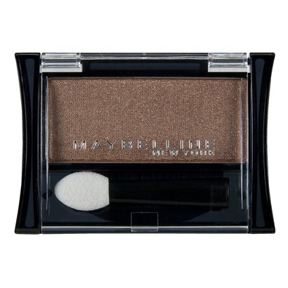 eye shadow sale discount maybelline