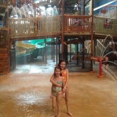 castaway bay review trip report