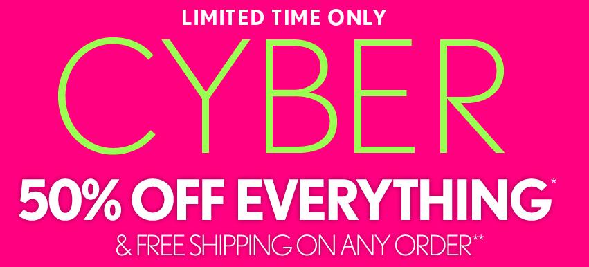 loft ann taylor free shipping coupon code