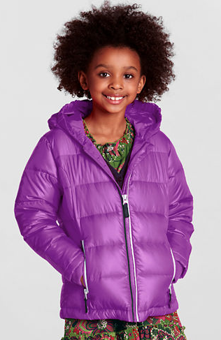 puffer coat sale