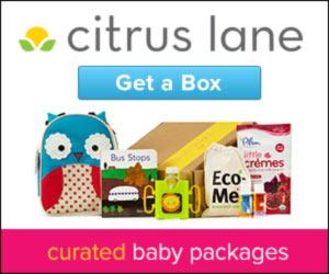 kids subscription box coupon code