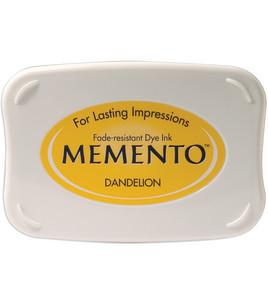 Joann Memento Stamp Pad