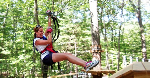 ziplinemichigan