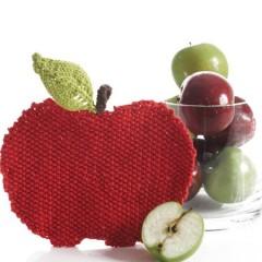Joann Apple