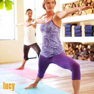 lucy activewear sale