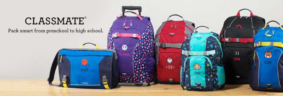 Best Backpacks for Back to School & Current Backpack Coupon Codes