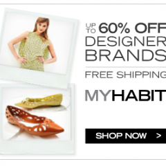 myhabit kids flash sale site