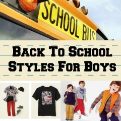 back to school clothes for boys