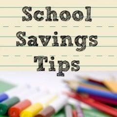 bestbacktoschoolsavingstips