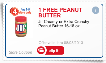 meijer ends double coupons