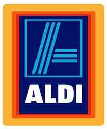 aldi weekly sale prices deals