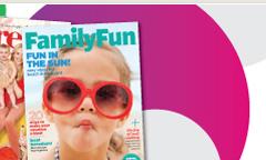 kidsmagazinesale