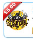 spirithalloweenprintablecoupon