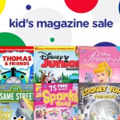 kids_magazine_553