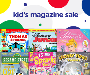 kids_magazine_sale