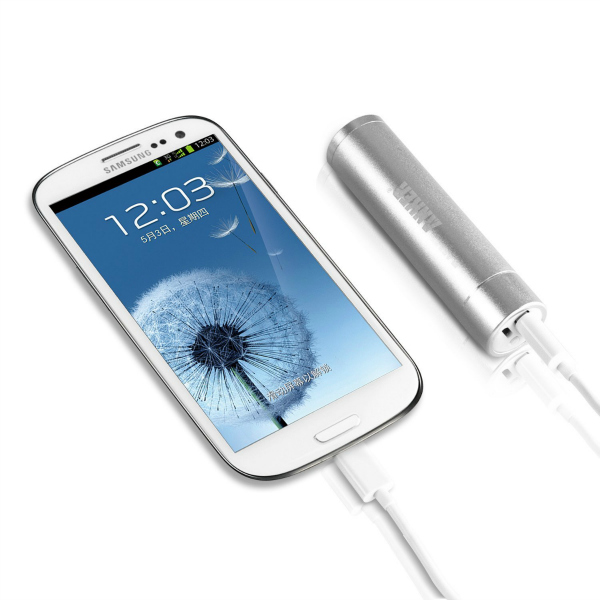 Anker Mini Ultra Compact Cell Phone Charger