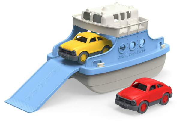 Lillle Boy Toys Boats : Great toddler boy gift ideas everyday savvy