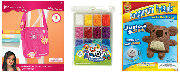Joann.com Kids Crafts
