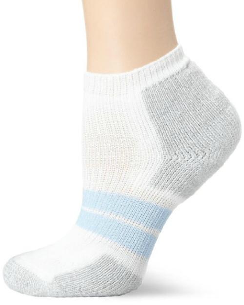 Thorlo Mini Crew Socks