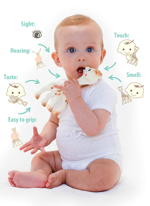 Unique Baby Toys : Fun unique gift ideas for baby boys and girls