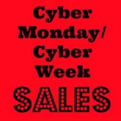 cybermondaysales