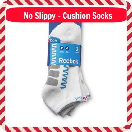 reebok socks#shop