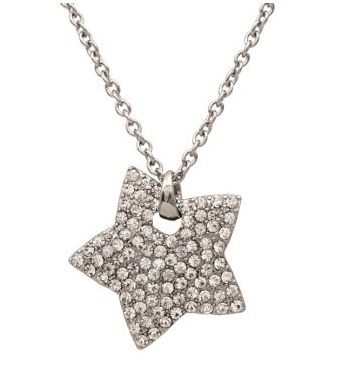 starnecklace