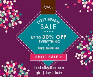 Tea collection coupon code