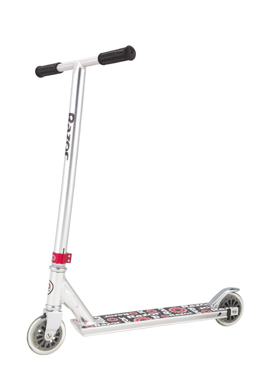 Razor XX Scooter