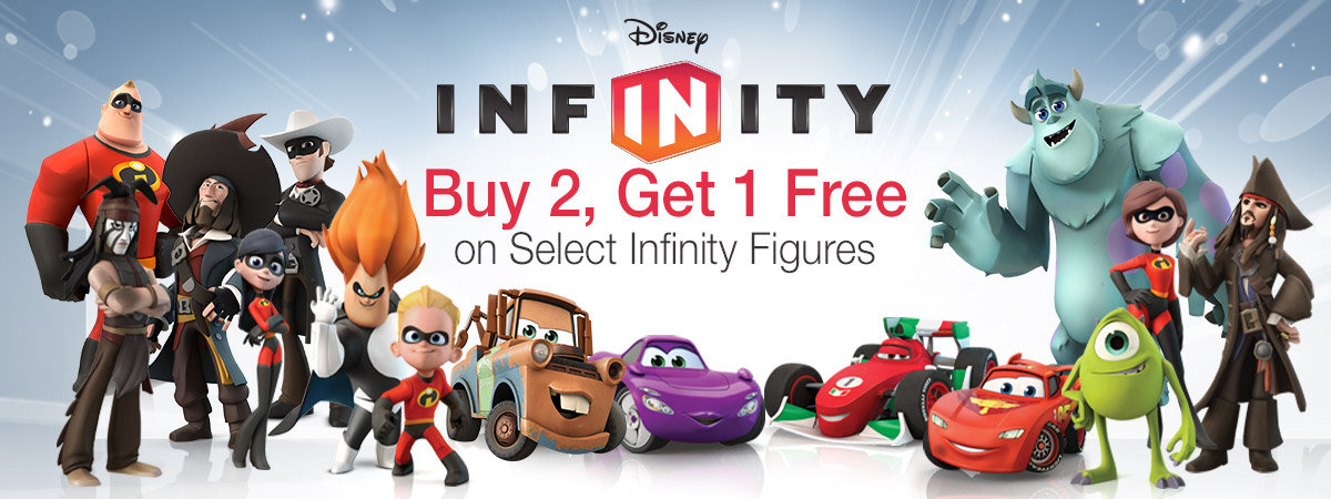 Disney-Feb-B2G1_Promo_1200x450_Mobile._V361450068_