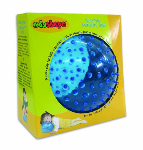 Edushape Sensory Ball