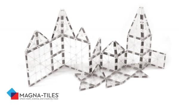 Magnatiles Ice