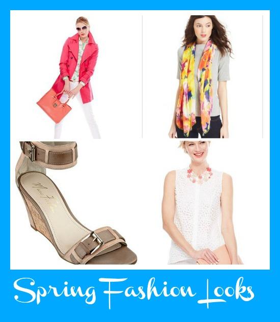 springfashionlooks