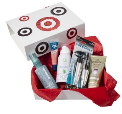 targetbeautybox