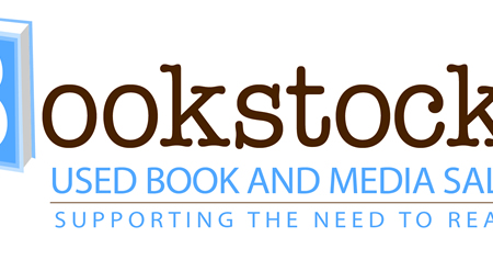 bookstock detroit used books sale