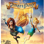 disneypiratefairyreview