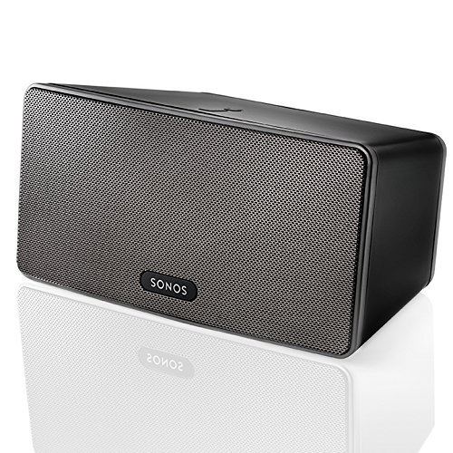 Sonos Compact Wireless Speaker