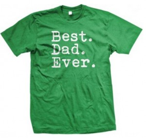 amazon best bad ever shirt