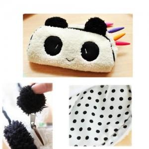 amazon panda pencil pouc