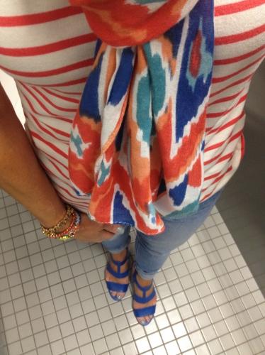 bodenbretonteewithscarf