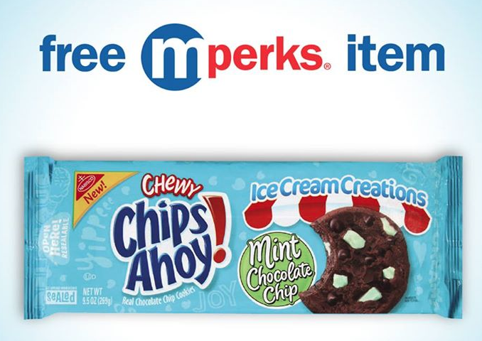 freecookies coupon
