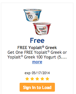 freegreekyogurtcoupon