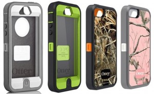 groupon otterbox