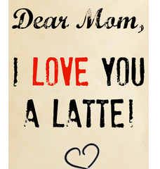 mother'sdaycoffetagprintable