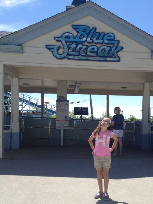 blue-streak-cedar-point