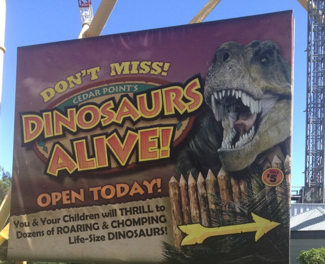 cedar-point-dinosaurs-alive