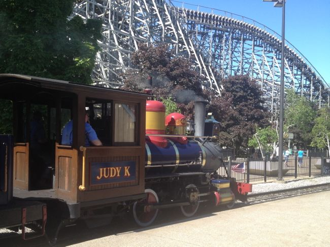 cedar-point-railroad