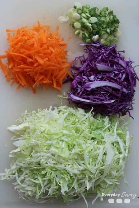 homemadecoleslaw