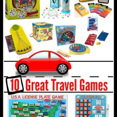 travel.games (1)