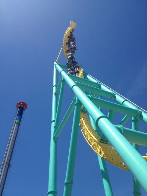wicked-twister-cedar-point